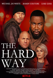 Movie: The Hard Way (2019)